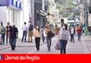 Lojas de rua em Jundiaí estão com novos horários