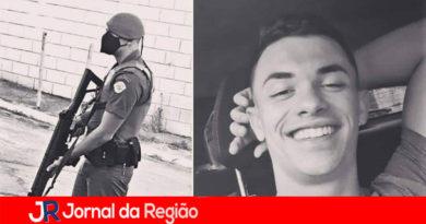 Soldado da PM encontrado morto na Bandeirantes