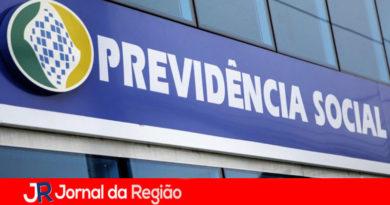 Peritos do INSS avaliam fechamento das agências no País