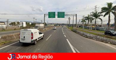 Rodovia João Cereser terá obras neste sábado