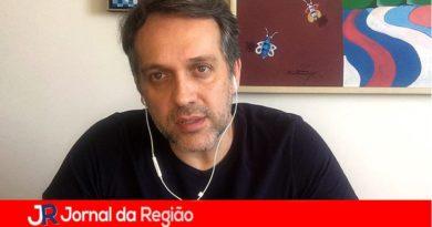 Lei de Emergência Cultural deverá destinar R$ 2,5 mi para artistas de Jundiaí