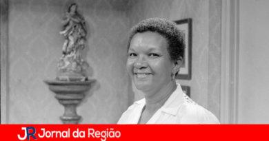 Morre a atriz Chica Xavier