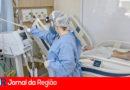 Aumento de internações faz São Vicente suspender cirurgias e consultas
