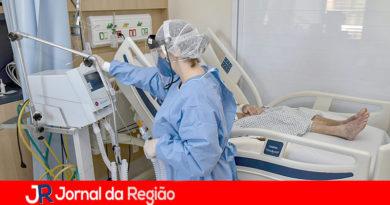 São Vicente anuncia queda de 35% nos óbitos