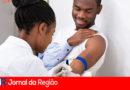Veteranos das Forças Armadas lançam campanha de doação de sangue