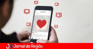 Instagram passa a pedir inclusão de RG para autenticidade