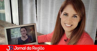 Globo retoma as gravações em seus estúdios