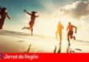 Litoral de SP se prepara para evitar turista durante Fase Vermelha