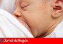 Ministério da Saúde lança campanha de amamentação