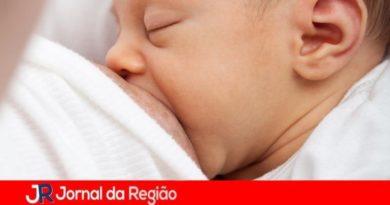 Estudo aponta que leite materno tem anticorpos contra a Covid-19