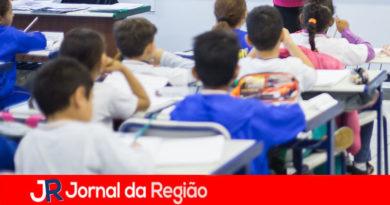 Jundiaí terá manifestação a favor da abertura das escolas