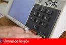 Nove ministros do STF rebatem Bolsonaro sobre a Urna Eletrônica