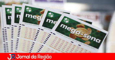 Mega pode pagar prêmio de R$ 38 milhões