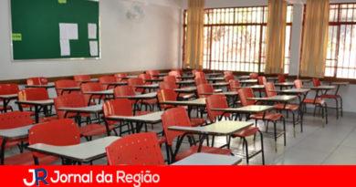 Escolas do SESI se preparam para retorno das aulas