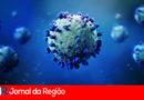 Jundiaí chega a 999 óbitos por Covid desde o início da pandemia