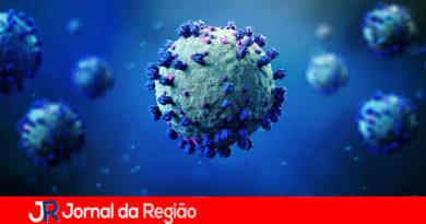 Jundiaí registra mais quatro mortes por Coronavírus