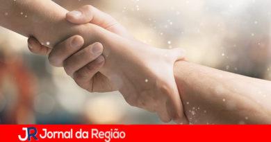 APAE lança ação solidária de Natal
