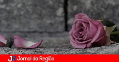 FALECIMENTOS – 02.03.21