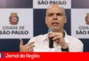 Morre Bruno Covas, prefeito da Capital