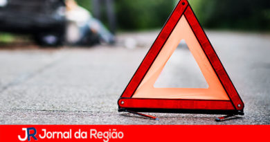 Motorista morre em acidente na Bandeirantes
