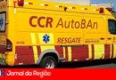 Jovem de 24 anos morre em acidente na Via Anhanguera