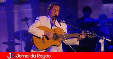 Roberto Carlos faz 80 anos e revela que está fazendo novas canções