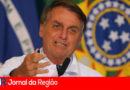 Bolsonaro ataca a CPI e diz que não é culpado