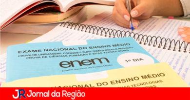 Conselho Nacional da Educação diz que Enem não será aplicado em 2021