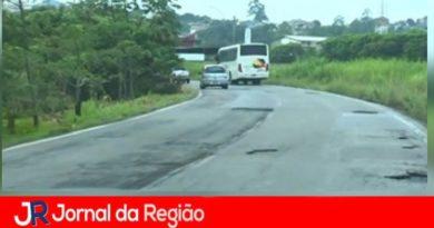 Vereadores da região vão cobrar melhorias na Marginal