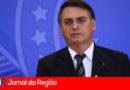Kajuru diz que não cometeu crime contra Bolsonaro