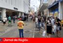 Sindicato do Comércio reforça que lojas não são vilãs da pandemia