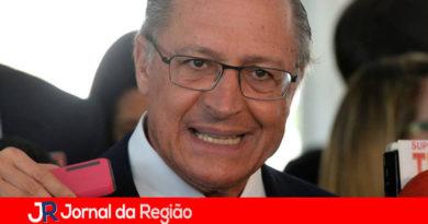 Alckmin e Haddad lideram rejeição ao Governo de SP, mostra Datafolha
