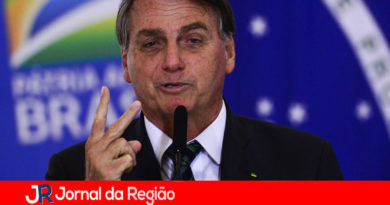 Pesquisa DataFolha aponta que 49% querem impeachment de Bolsonaro e 46% não