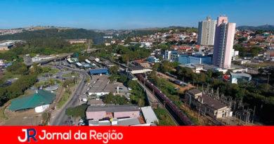 Campo Limpo Paulista tem 79 vagas para trabalhar no Censo 2021