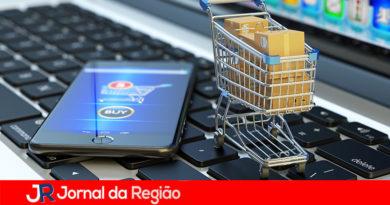 Associação ensina gratuitamente lojista a ingressar na área digital