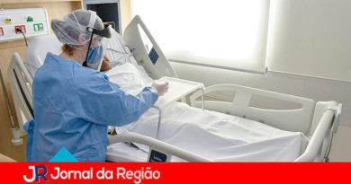 Santa Elisa passa a receber pacientes do São Vicente