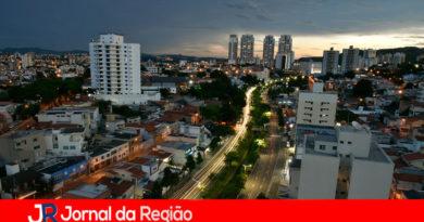 Prefeitura de Jundiaí regulamenta o que abre e fecha na cidade