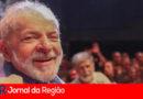 STF deixa Lula apto para disputar eleição de 2022