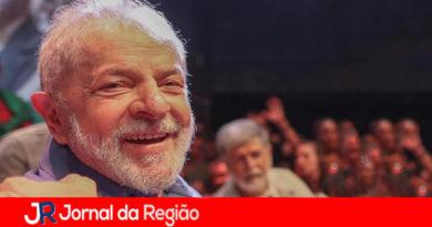 Anuladas as condenações de Lula na Lava Jato