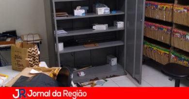 Após furto, UBS Botujuru retoma atendimentos