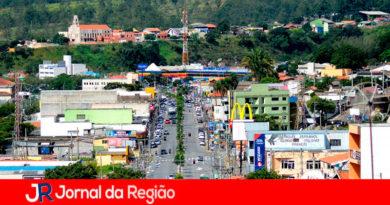 Provas do Concurso Público de Várzea Paulista são suspensas