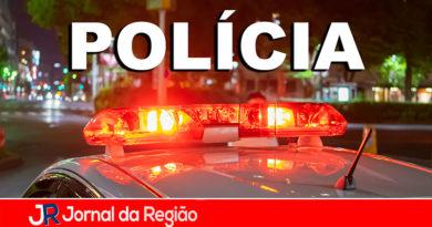 Mulher morre em acidente de moto na Jundiaí a Itupeva