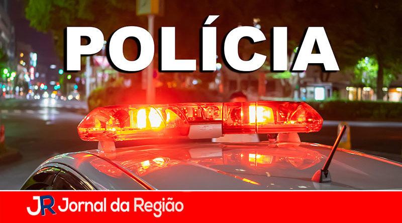 Morador de Itupeva é assassinado com tiro no pescoço