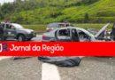 Ação da ROTA em Jundiaí deixa cinco criminosos mortos
