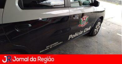 Polícia Civil de Louveira identifica quadrilha