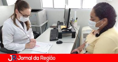 Hospital Universitário avalia a qualidade de vida de colaboradores