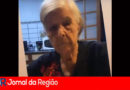 Professora Tutu, que teve Bolsonaro como aluno, morreu