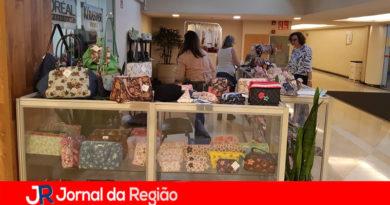 Bazar vai vender produtos por R$ 1,00