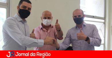 Supermercado Boa vai contratar 250 trabalhadores para Campo Limpo