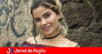 """""""Filhas de Eva"""" estreia no Globoplay"""